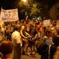 Proteste Rosia Montana - Foto 35 din 41