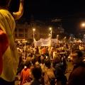 Proteste Rosia Montana - Foto 36 din 41