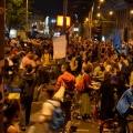 Proteste Rosia Montana - Foto 37 din 41