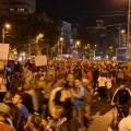 Proteste Rosia Montana - Foto 39 din 41