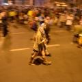 Proteste Rosia Montana - Foto 40 din 41