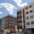 sud rezidential - Foto 1 din 5