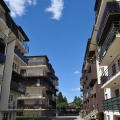sud rezidential - Foto 4 din 5