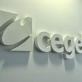Birou de companie Cegeka Romania - Foto 1 din 55
