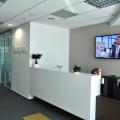 Birou de companie Cegeka Romania - Foto 2 din 55