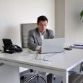 Birou de companie Cegeka Romania - Foto 5 din 55