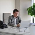 Birou de companie Cegeka Romania - Foto 6 din 55