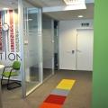 Birou de companie Cegeka Romania - Foto 11 din 55