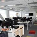 Birou de companie Cegeka Romania - Foto 14 din 55