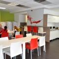 Birou de companie Cegeka Romania - Foto 17 din 55