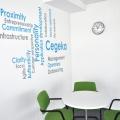Birou de companie Cegeka Romania - Foto 18 din 55