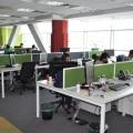 Birou de companie Cegeka Romania - Foto 28 din 55