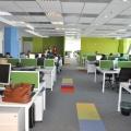 Birou de companie Cegeka Romania - Foto 29 din 55