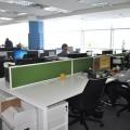 Birou de companie Cegeka Romania - Foto 30 din 55
