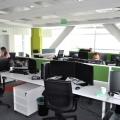 Birou de companie Cegeka Romania - Foto 31 din 55