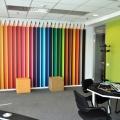 Birou de companie Cegeka Romania - Foto 33 din 55