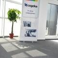 Birou de companie Cegeka Romania - Foto 42 din 55