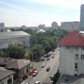 Birou de companie Cegeka Romania - Foto 43 din 55