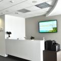 Birou de companie Cegeka Romania - Foto 44 din 55
