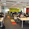 Birou de companie Cegeka Romania - Foto 51 din 55
