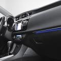 Toyota Corolla - Foto 8 din 19