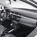 Toyota Corolla - Foto 7 din 19