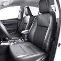 Toyota Corolla - Foto 11 din 19