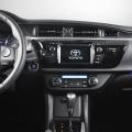 Toyota Corolla - Foto 13 din 19