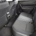 Toyota Corolla - Foto 14 din 19
