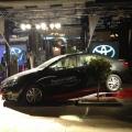 Toyota Corolla - Foto 5 din 19