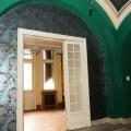 Vila Mincu - Foto 14 din 34