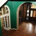 Vila Mincu - Foto 22 din 34