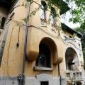 Vila Mincu - Foto 26 din 34