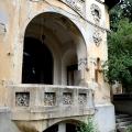 Vila Mincu - Foto 27 din 34