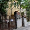 Vila Mincu - Foto 28 din 34