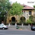 Vila Mincu - Foto 29 din 34