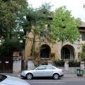 Vila Mincu - Foto 30 din 34