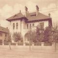 Vila Mincu - Foto 31 din 34