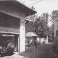 Vila Mincu - Foto 32 din 34