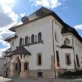 Vila Bratianu - Foto 34 din 41