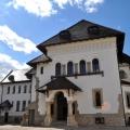 Vila Bratianu - Foto 35 din 41