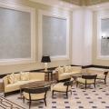 Lobby Marriott - Foto 2 din 9