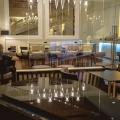 Lobby Marriott - Foto 4 din 9