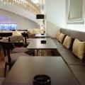 Lobby Marriott - Foto 7 din 9
