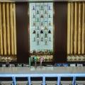 Lobby Marriott - Foto 8 din 9