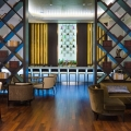 Lobby Marriott - Foto 9 din 9