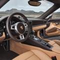 Porsche 911 Turbo - Foto 13 din 19