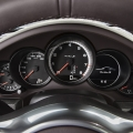 Porsche 911 Turbo - Foto 14 din 19