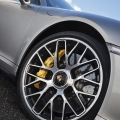 Porsche 911 Turbo - Foto 19 din 19