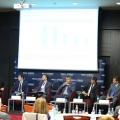 Conferinta Antreprenor caut finantare - panelul al doilea - Foto 2 din 11